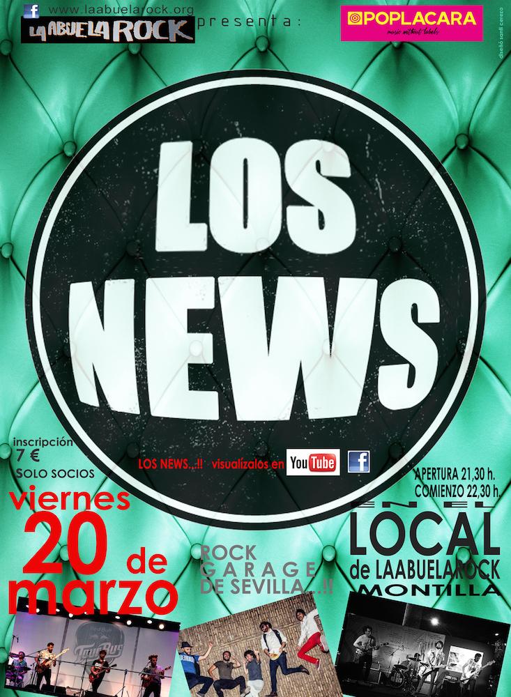 cartel news